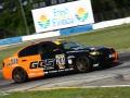 CHIN Sebring April 26-27, 2014 ColourTechSouth DL - 10 205