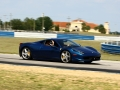 CHIN Sebring April 26-27, 2014 ColourTechSouth DL - 16 285