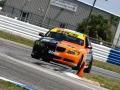 CHIN Sebring April 26-27, 2014 ColourTechSouth DL - 8 017.JPG