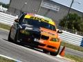 CHIN Sebring April 26-27, 2014 ColourTechSouth DL - 8 018.JPG