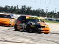 PBOC Sebring May 17-18, 2014 ColourTechSouth DL - 10 014.JPG