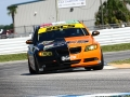 PBOC Sebring May 17-18, 2014 ColourTechSouth DL - 10 038.JPG