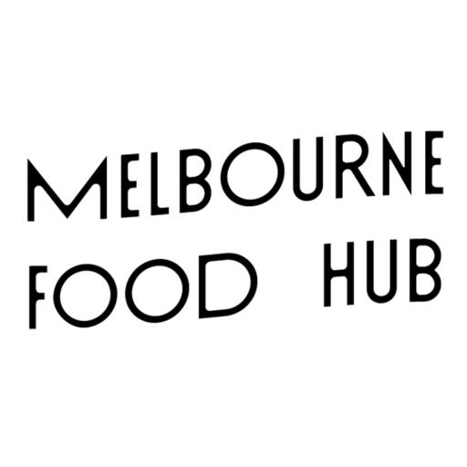 Melbourne Food Hub