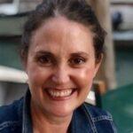 Georgi Laney - Feldenkrais Practitioner & Speech Pathologist@MovetoVitality