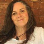 Heather Rush @HeatherNewEarth