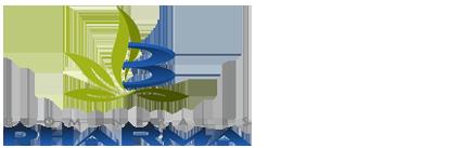 Biominerales Pharma Logo