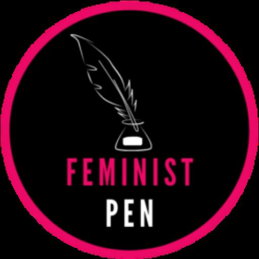Feminist Pen