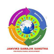 Janvikas Samajik Sanstha