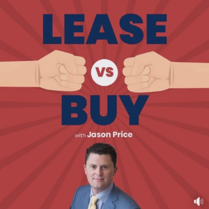 Bulletproof Dental Practice Podcast featuring Jason Price, Crown Tenant Advisors