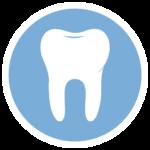 Crown Tenant Advisors Dental Real Estate Icon
