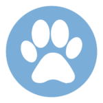Crown Tenant Advisors Veterinary Real Estate Icon
