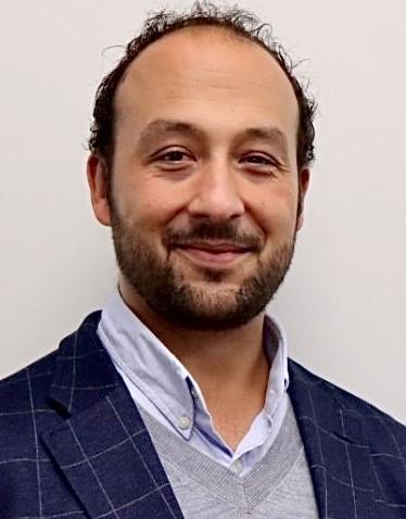 Peter Grande