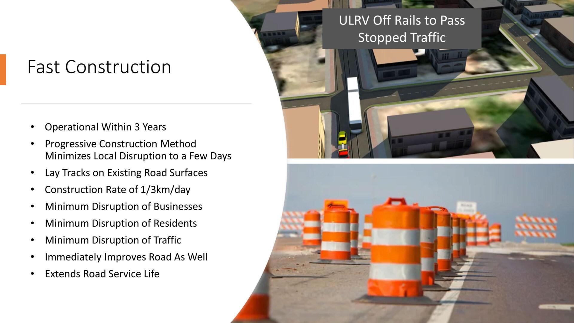 slide-for-the-community-20118