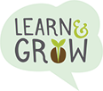 An image for the Learn and Grow Therapy website.