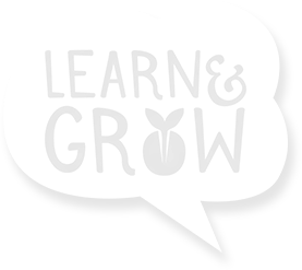 An image of the Learn and Grow Therapy logo.