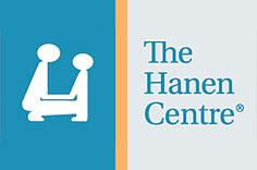 The Hanen Centre