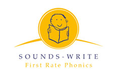 Sounds Write logo