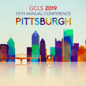 GCLS 2019 Pittsburgh