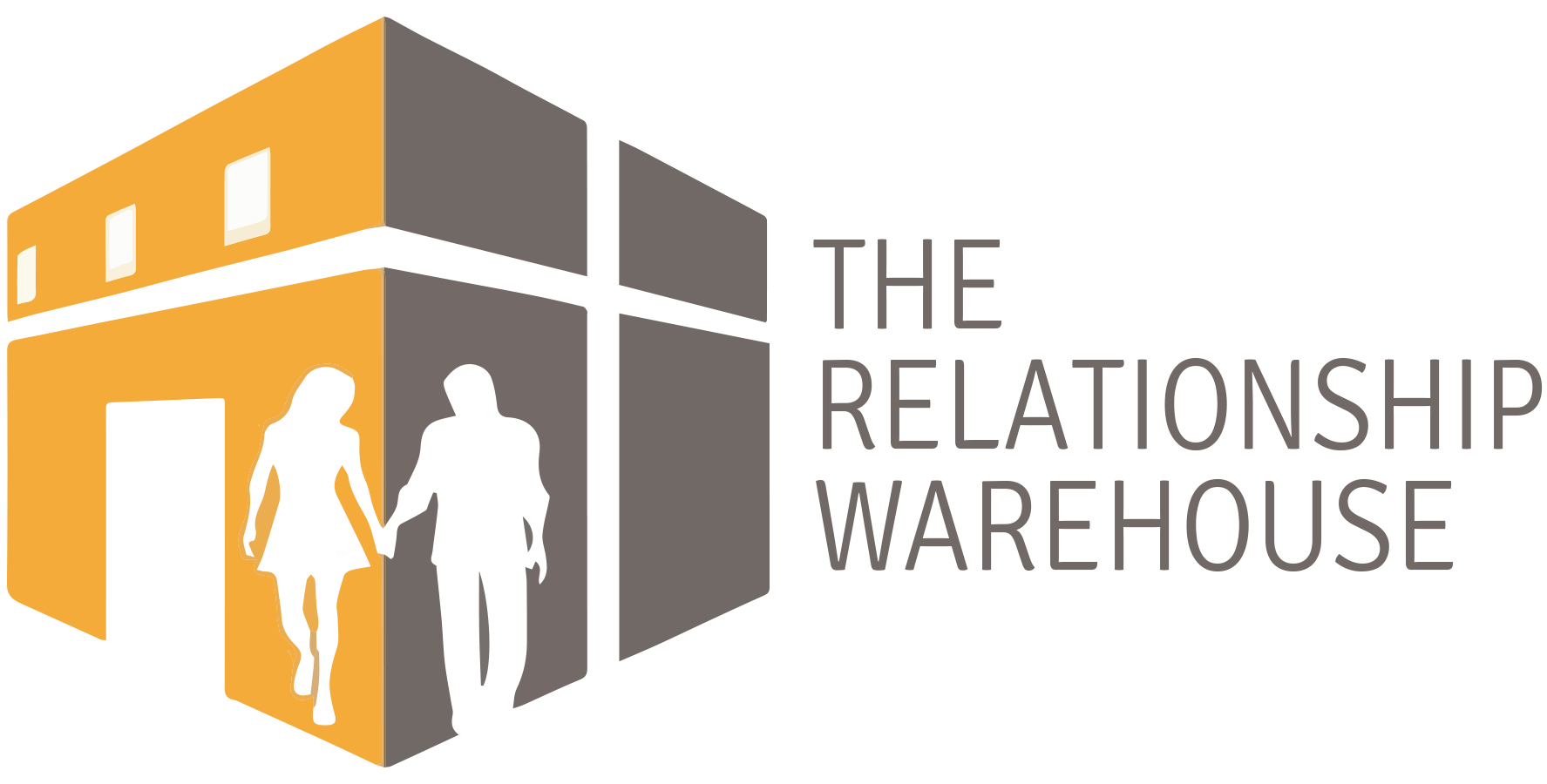 The Relationship Warehouse