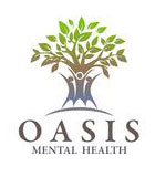 Oasis Mental Health