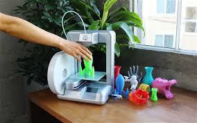 3Dprintinglibrary