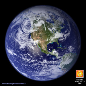 earthdayglobesmall2