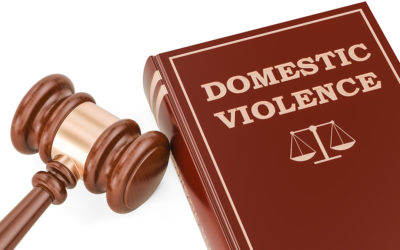 What Is California's Domestic Violence Court?