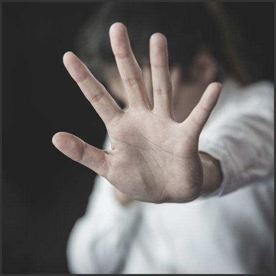 Domestic Violence Rising in Orange County Post COVID-19