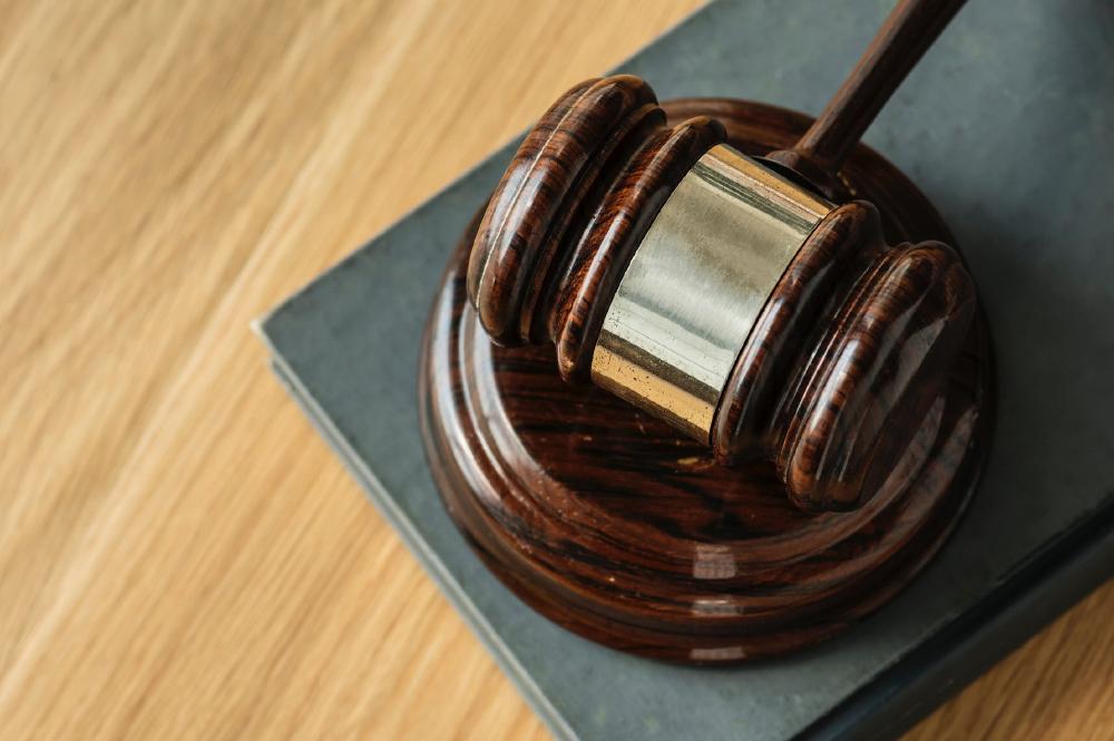juvenile dependency attorney orange county