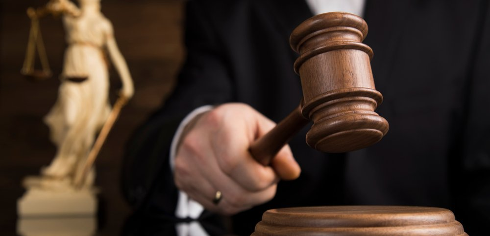 Potential Consequences of a California Restraining Order