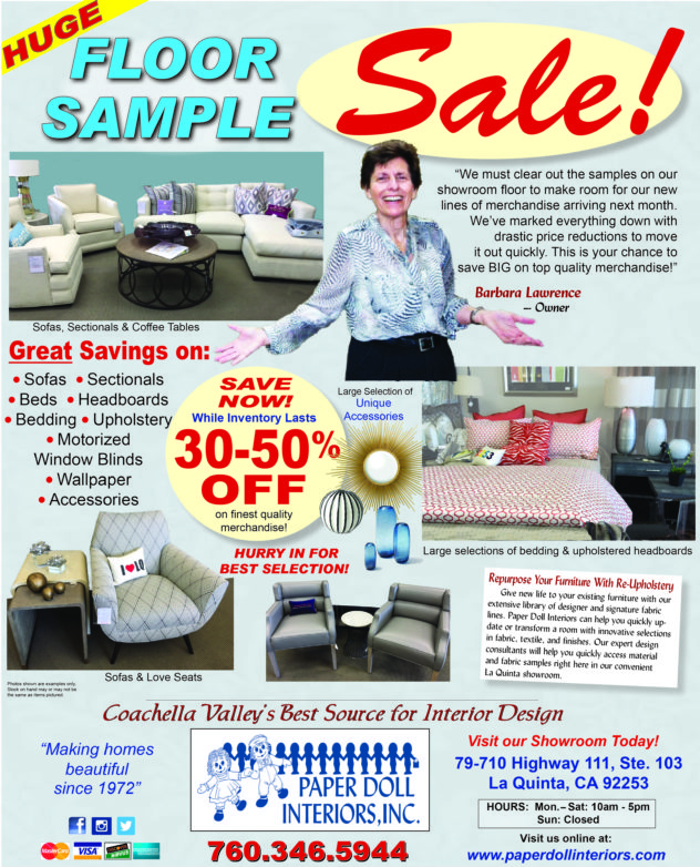 Click here to visit Paper Doll Interiors website.