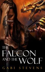 Falcon 750
