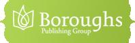 Borough Publishing