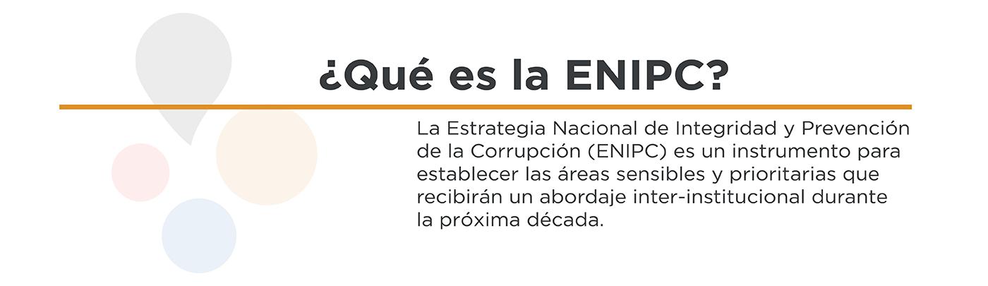 ¿Qué es la ENIPC?