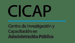 Centro de Investigación y Capacitación en Administración Pública