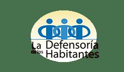 Defensoría de los Habitantes