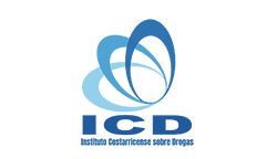 Instituto Costarricense sobre Drogas