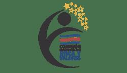 Comisión de Ética y Valores