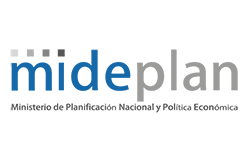 Ministerio de Planificación y Política Económica
