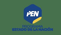 Programa Estado de la Nación