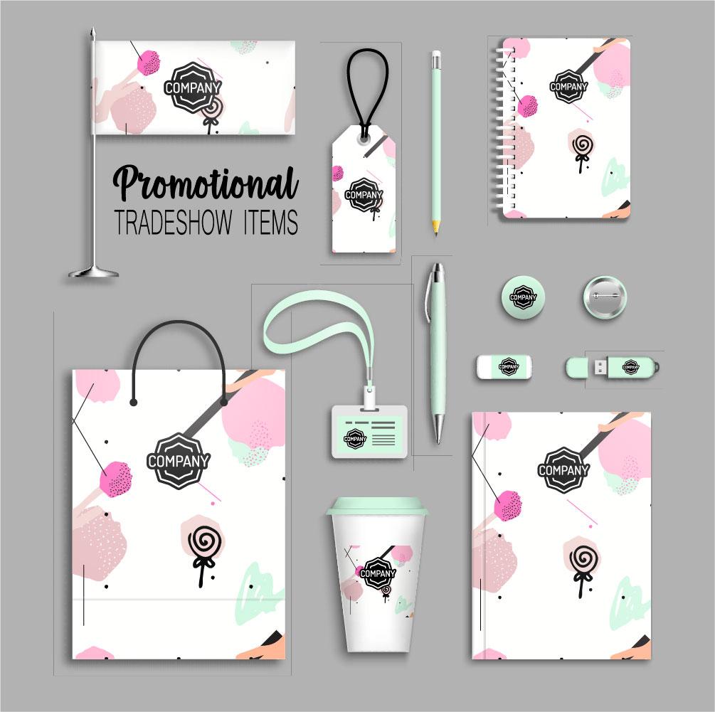 Upward Promotions Plus, Inc