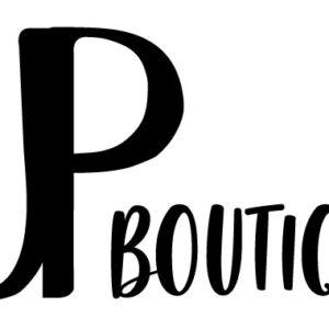 UP BOUTIQUE