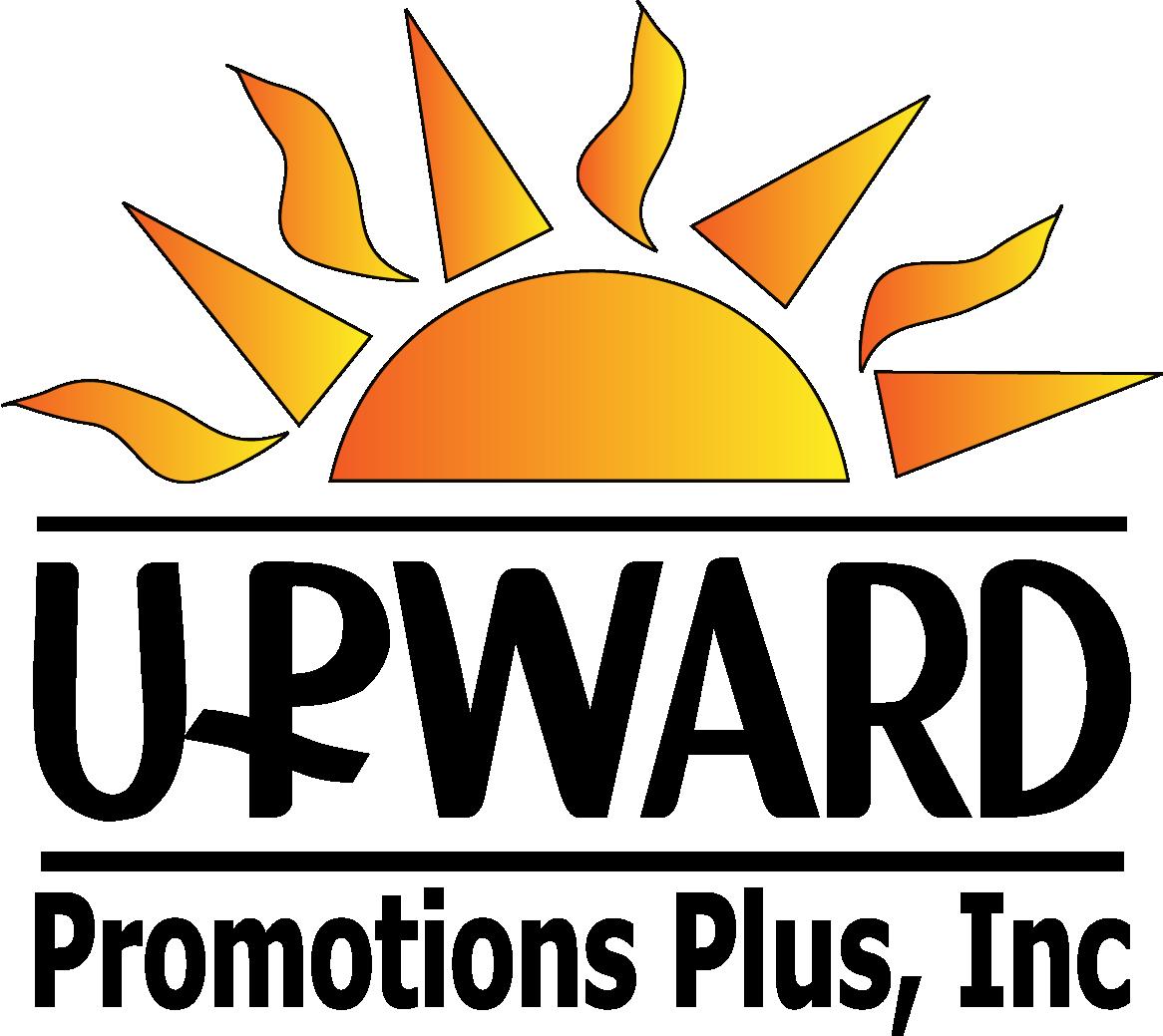UPP logo no shadow