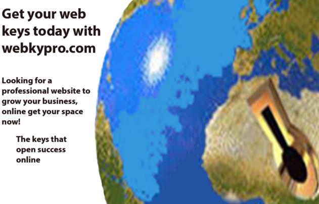 Webkey Pro_Key Ad 1