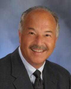 Bob Arguelles, Commercial Real Estate Broker Albuquerque