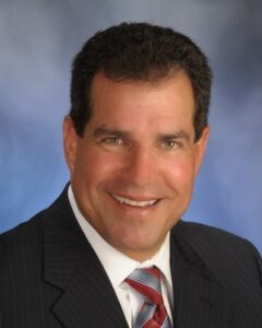 Joe Azar, Commercial Real Estate Broker Albuquerque