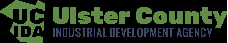 UCIDA Logo