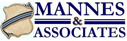 Mannes & Associates