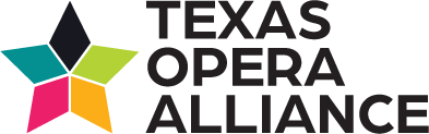 Texas Opera Alliance