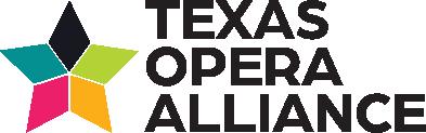Texas Opera Alliance
